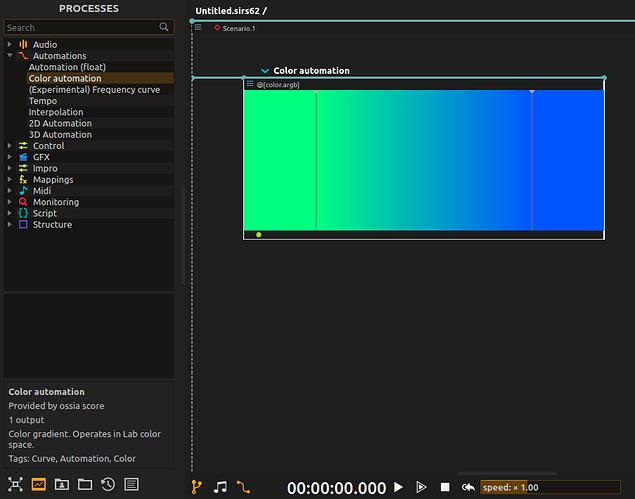 color_automation.png
